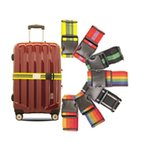 Yahoo Shopping - スーツケースベルト