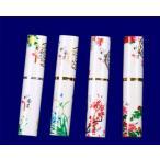 MY箸  お箸 スプーン フォーク3点セット MK1110