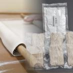 手打ちそば 3人前 そば100g×6 そば汁(80cc×4)×1 信州長野県産石臼挽きそば粉、水廻しから包丁まで手作り100% 打ちたてを冷凍便でお届けします。