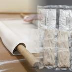 手打ちそば6人前 そば100g×12 そば汁(80cc×4)×2信州長野県産石臼挽きそば粉、水廻しから包丁まで手作り100% 打ちたてを冷凍便でお届けします。