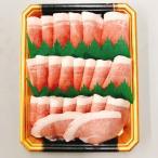 岡山県産イノシシ肉 ロース肉スライス