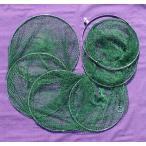 グリーンフラシ (150×40cm)