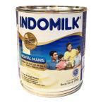 ベトナムコーヒー コンデンスミルク インドネシア産