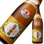 越乃寒梅 別撰 特別本醸造 1.8L