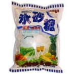 氷砂糖 1kg<デザイン、メーカーは時期で変わります>