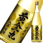 黄金丸シェリー樽8年熟成 1.8L