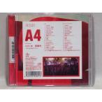 AKB48 team A 4th stage ただいま恋愛中 ~studio recordings コレクション~ T-15-赤