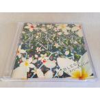 L'Arc en Ciel BLESS 初回限定盤 DVD付  ラルク アン シエル シングル Y-3-透明