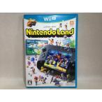Wii U Nintendo Land ニンテンドーランド