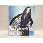 Superfly BEST  Y-6-多色
