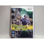 ショッピングWii Wii ゴースト・スカッド GHOST SQUAD