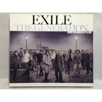 EXILE THE GENERATION 〜ふたつの唇〜 Y-1-白