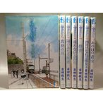 海街diary コミック 1 - 8巻セット ( フラワーコミックス)   吉田秋生