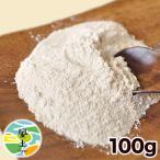 菊芋パウダー 国産100% TVで話題の菊芋パウダー100g 粉末で手軽に摂取 3-7営業日以内に出荷予定(土日祝日除く)
