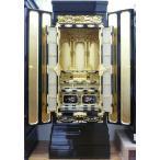 金仏壇 仏壇 桜草 18号 浄土真宗・西用 一部地域を除いて無料設置