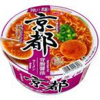 サッポロ一番 旅麺 京都 背脂醤油ラーメン 12個