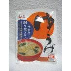 永谷園 ゆうげ 白みそ 味噌汁 生みそタイプ 30食 (3食×10袋)
