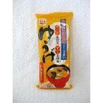 永谷園 ゆうげ 白みそ 味噌汁 ドライタイプ 60食 (6食×10袋)