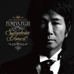 Yahoo!ごようきき2クマぞう((CD)) SYMPHONIC CONCERT AICL-2737