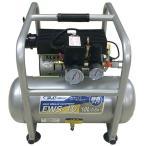 シンセイ 静音コンプレッサー10L EWS-10