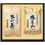 JA高崎ハム 国産豚肉使用 谷川岳 谷川岳ロース360g、榛名山ポークソーセージ300g TB-401