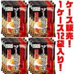 ヨコオディリーフーズ 糖質0麺 ソース焼きそば140g ×12入り