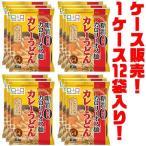 ヨコオディリーフーズ 糖質0麺 カレーうどん140g ×12入り