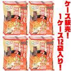 ヨコオディリーフーズ 糖質0麺 辛味噌ラーメン140g ×12入り