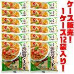 アイエーフーズ 蒟蒻ヌードル オニオンスープ味  12袋入り
