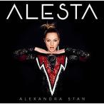 ((CD)) アレクサンドラ・スタン アレスタ VICP-65372