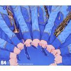((CD)) AKB48(チームB) 4th stage アイドルの夜明け
