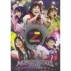 ((DVD))ももいろクローバーZ ももいろクリスマス2011 さいたまスーパーアリーナ大会 LIVE DVD KIBM-304