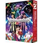 ((DVD))ももいろクローバーZ ももいろクリスマス2012?さいたまスーパーアリーナ大会? KIBM-90375