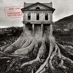Yahoo!ごようきき2クマぞう((CD)) ボン・ジョヴィ ディス・ハウス・イズ・ノット・フォー・セール UICL-1134