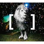 ((CD))((DVD)) [Alexandros] EXIST(初回限定盤B)(DVD付) UPCH-7205