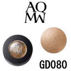 AQ MW アイグロウ ジェム GD080 コーセー コスメデコルテ ( COSMEDECORTE / AQMW ) - 定形外送料無料 -
