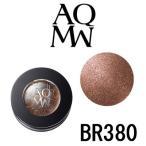 AQ MW アイグロウ ジェム BR380 コーセー コスメデコルテ ( COSMEDECORTE / AQMW ) - 定形外送料無料 -