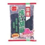 杉食 健康フーズ 国産 洗い胡麻 黒 60g 取り寄せ商品 - 定形外送料無料 -