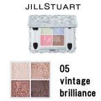 シマークチュールアイズ 05 vintage brilliance ジルスチュアート ( jillstuart ) - 定形外送料無料 -