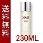 関連ワード SK2 クレンジング SK2 化粧水 SK2 美容液 SK2 乳液 SK2 パック