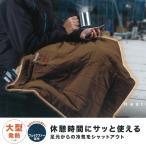 在庫あり マキタ(makita) 充電式暖房ひざ掛け (ひざ掛けのみ) CB200DBK〜CB200DBN