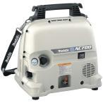 【マキタ】 エアコンプレッサ5L AC700