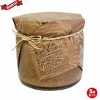 アーモンドバター 有塩 無添加 manma naturals プレミアム 生アーモンドバター 120g マンマ ナチュラルズ 5個セット 送料無料