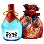 斗瓶名前入り風呂敷包み純米大吟醸720ml(名入れオリジナルラベル)