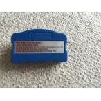 ブラザー工業 プリンタ インク ICチップリセッター LC111 / LC113 / LC115 / LC117 / LC119 その他対応