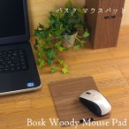 マウスパッド 画像