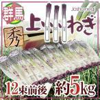 kurashi-kaientai_1007010-jyoshu5kg