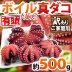 kurashi-kaientai_3062199-b-tako500gw