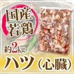 kurashi-kaientai_5543048-t-hatsu2kg