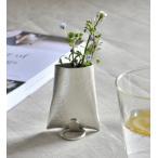 花器 本錫製 花が長持ち おしゃれ